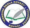 """Osnovna škola """"Kovači"""" – Zavidovići"""